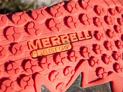 Merrell Allout Fuse 5