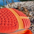 Merrell Allout Fuse 6