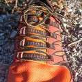 Merrell Allout Fuse 7