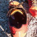Merrell Allout Fuse 9