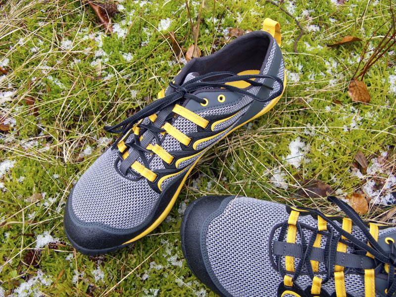Merrell Trail Glove 1