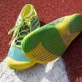 Merrell Vapor Glove 1