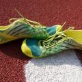 Merrell Vapor Glove 13