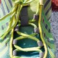 Merrell Vapor Glove 15