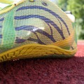 Merrell Vapor Glove 16