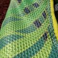 Merrell Vapor Glove 17