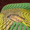Merrell Vapor Glove 18