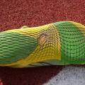 Merrell Vapor Glove 19