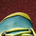 Merrell Vapor Glove 20