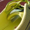 Merrell Vapor Glove 6