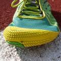 Merrell Vapor Glove 7