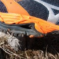 Mizuno Wave Ascend 8 18