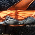 Mizuno Wave Ascend 8 19