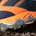 Mizuno Wave Ascend 8 4