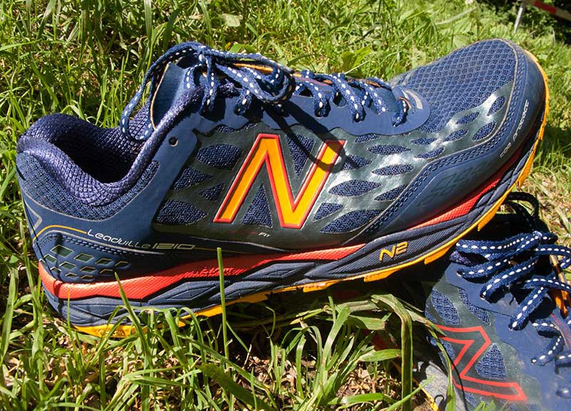 New-Balance-1210-Leadville