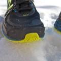 New Balance Fresh Foam Hiero 11