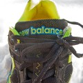 New Balance Fresh Foam Hiero 13