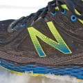 New Balance Fresh Foam Hiero 6
