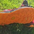 New Balance Leadville V3 1