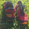New Balance Leadville V3 2