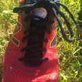 New Balance Leadville V3 3