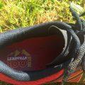 New Balance Leadville V3 4