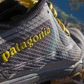 Patagonia EVERlong 10