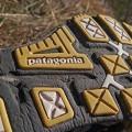 Patagonia EVERlong 6