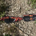 Salomon Advanced Skin S-LAB 2 Belt 1