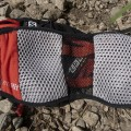 Salomon Advanced Skin S-LAB 2 Belt 11