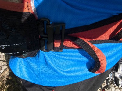 Salomon Advanced Skin S-LAB 2 Belt 20