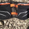 Salomon Advanced Skin S-LAB 2 Belt 3