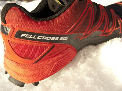 Salomon Fellcross 1 9