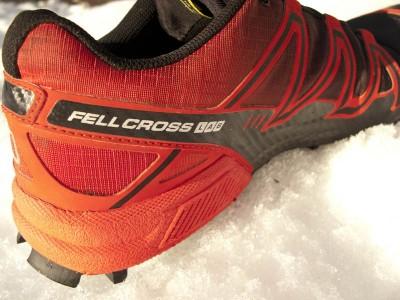 Salomon Fellcross 1 9