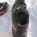 Salomon S-LAB Wings SG 13