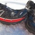 Salomon S-LAB Wings SG 2