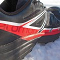 Salomon S-LAB Wings SG 3