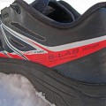 Salomon S-LAB Wings SG 4
