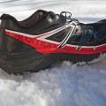 Salomon S-LAB Wings SG 6