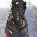 Salomon S-LAB Wings SG 7
