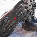 Salomon S-LAB Wings SG 9