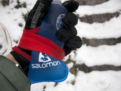 Salomon Sense Hydro S-LAB Set 5