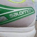 Salomon Sense Pro 5