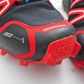 Salomon Spikecross 3 CS 15
