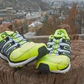 Salomon X-Scream 1