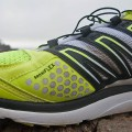 Salomon X-Scream 10