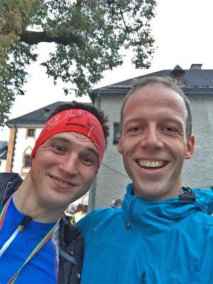Salzburg Trailrunning Festival 2