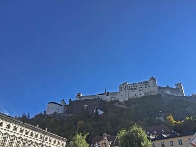 Salzburg Trailrunning Festival 2015 2