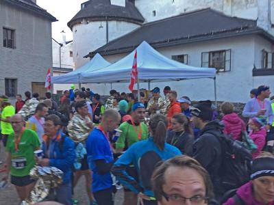 Salzburg Trailrunning Festival 2015 4