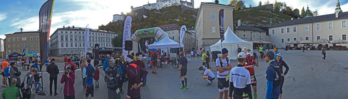 Salzburg Trailrunning Festival 2015 5